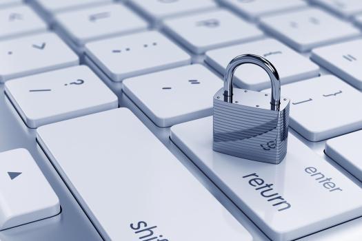 cyber-liability-insurance.